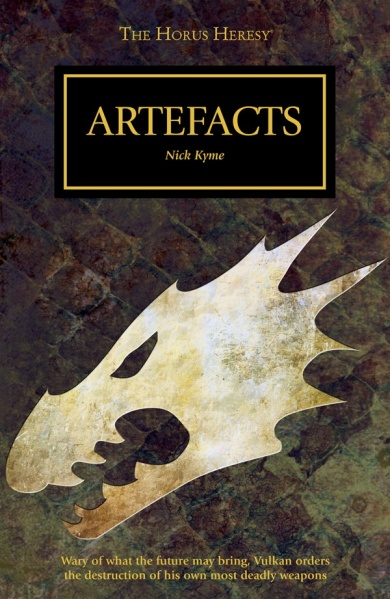 Файл:Artefacts.jpg