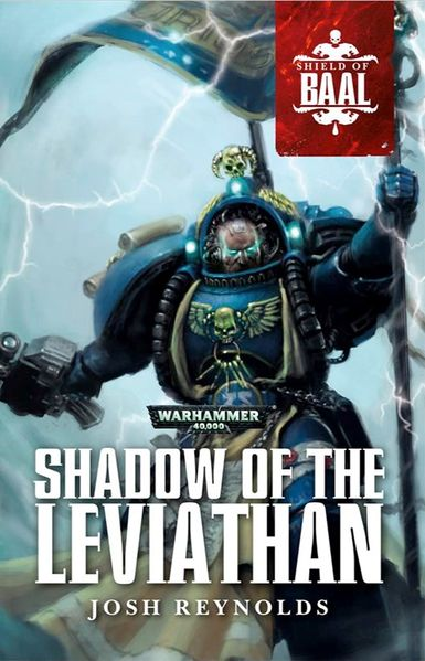 Файл:Shadow-of-the-Leviathan.jpg