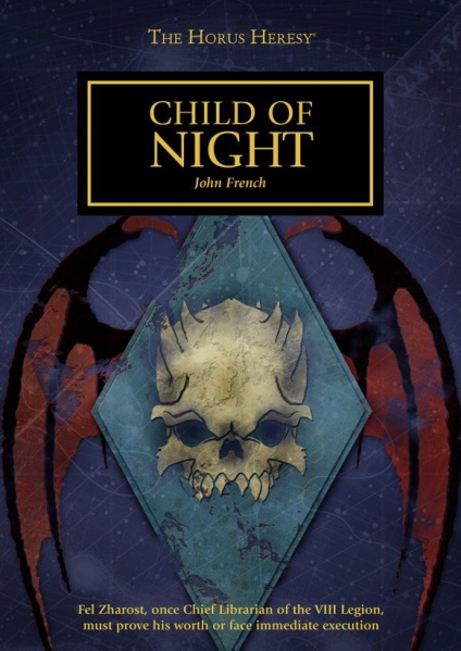 Файл:Child-of-Night.jpg