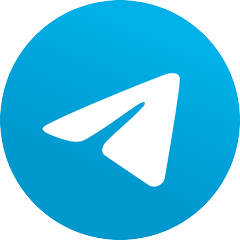 Файл:Telegram new.png