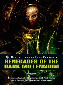 Renegades of the Dark Millennium.jpg