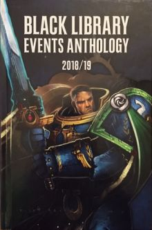 Anthology 2018-19 cover.jpg