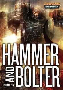 Hammer and bolter 17 cover.jpg