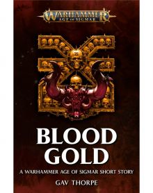 Blood-Gold-cover.jpg