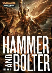 Hammer and bolter 21 cover.jpg