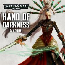 Hand-of-Darknesscover.jpg