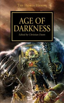 Age-of-darkness.jpg